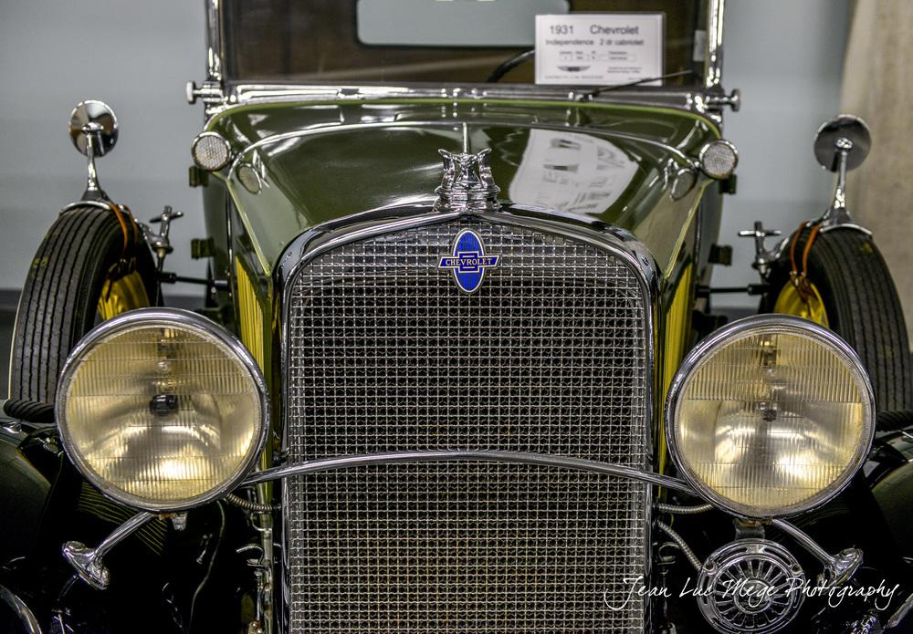 LeMay Car Museum-8407.jpg