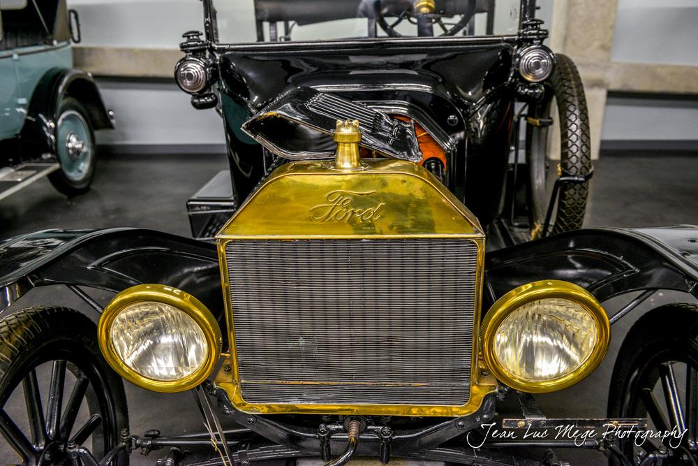 LeMay Car Museum-8411.jpg