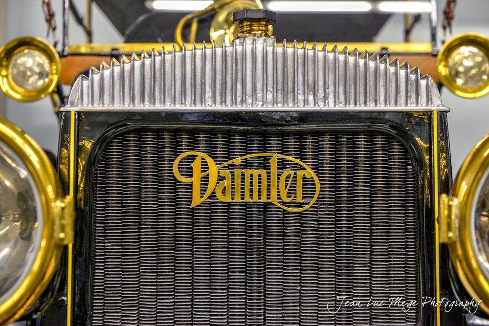 LeMay Car Museum-8420.jpg