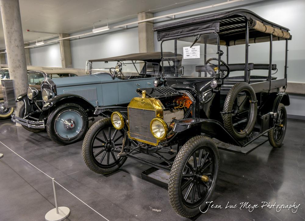 LeMay Car Museum-8415.jpg
