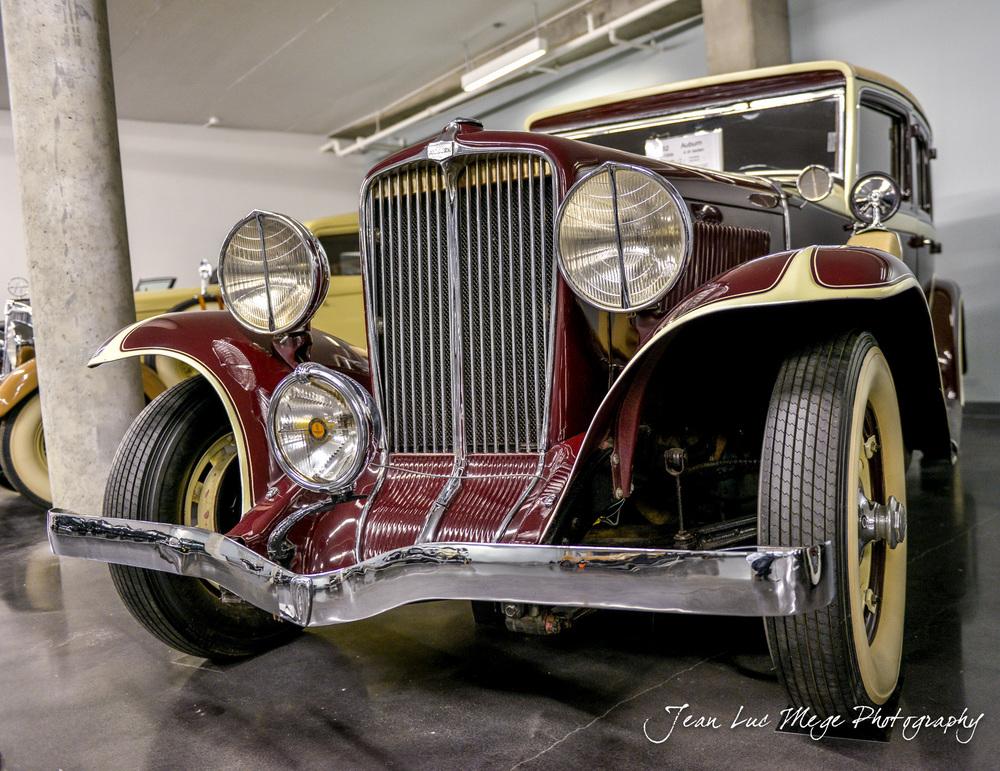 LeMay Car Museum-8439.jpg