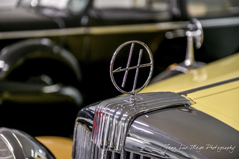 LeMay Car Museum-8441.jpg