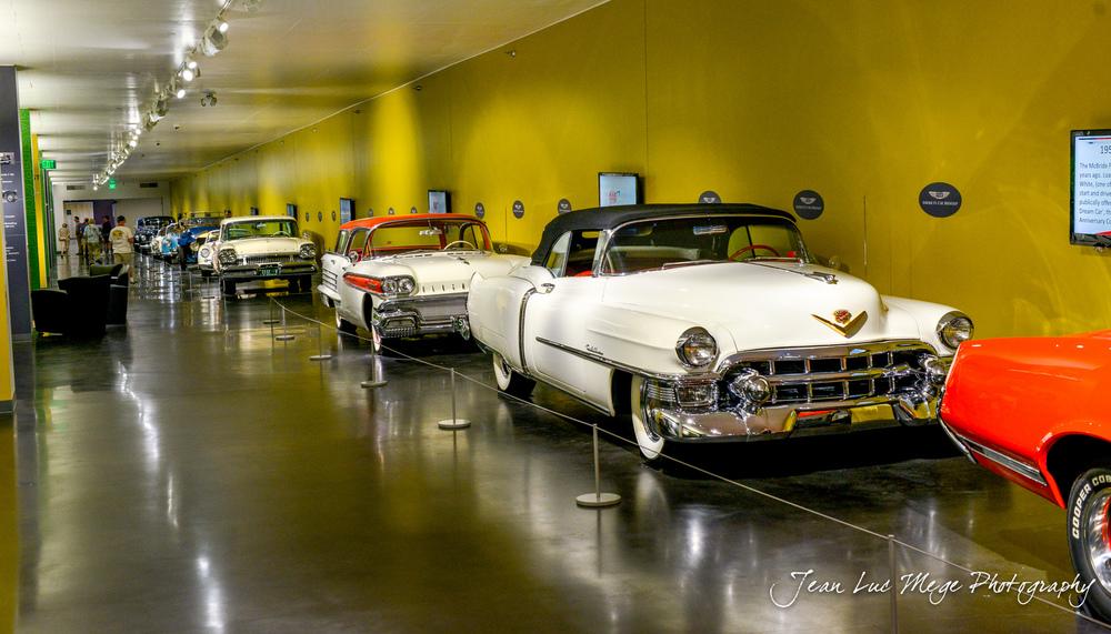 LeMay Car Museum-8468.jpg