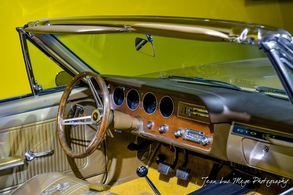 LeMay Car Museum-8477.jpg