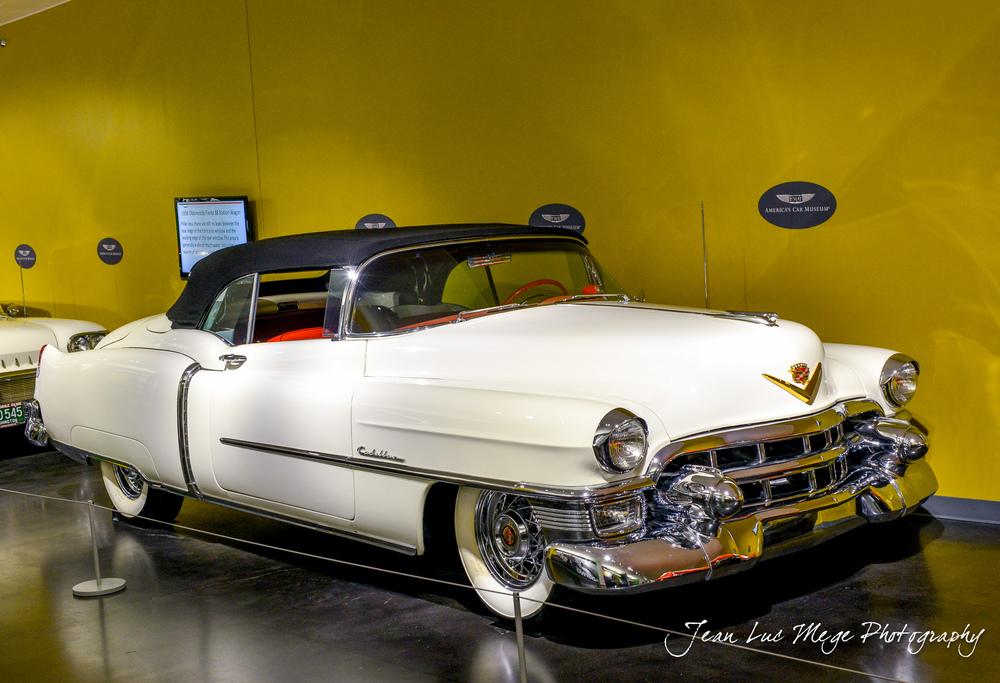 LeMay Car Museum-8480.jpg