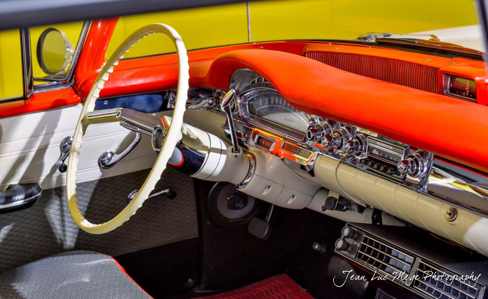 LeMay Car Museum-8498.jpg
