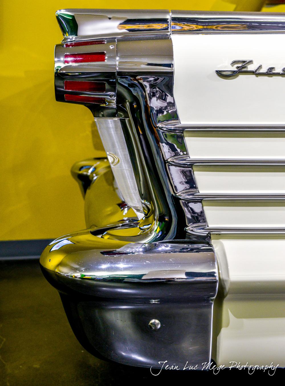 LeMay Car Museum-8500.jpg