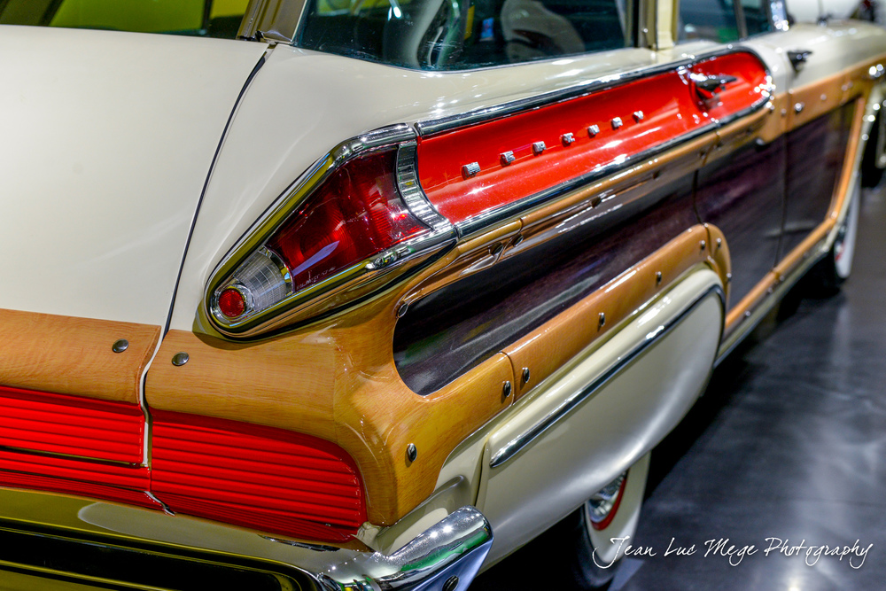 LeMay Car Museum-8520.jpg