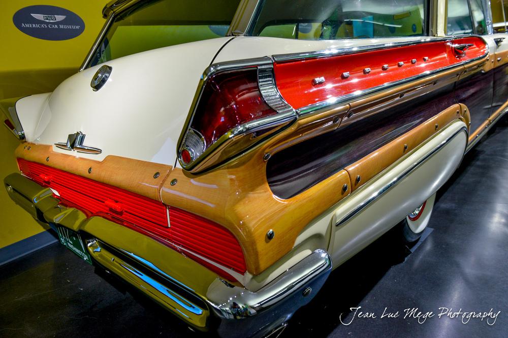 LeMay Car Museum-8522.jpg