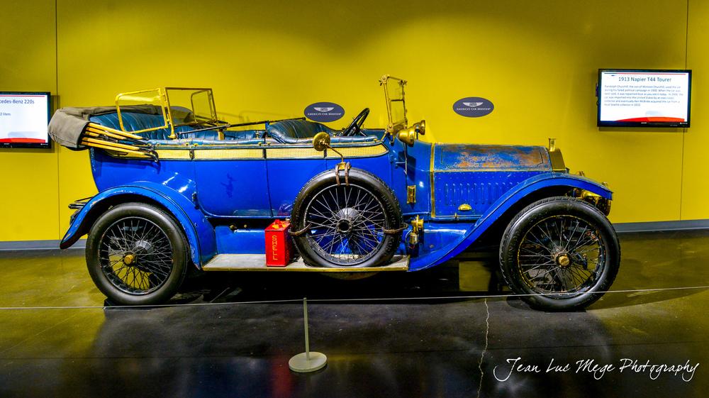 LeMay Car Museum-8526.jpg