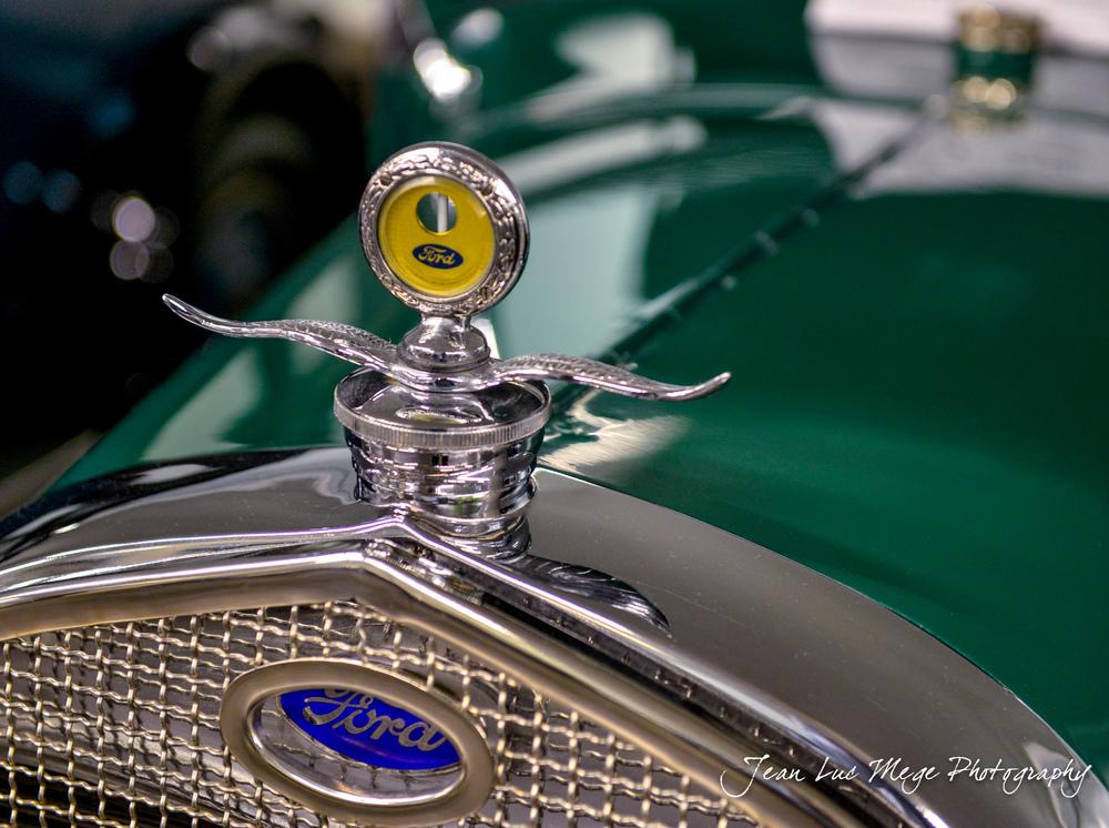 LeMay Car Museum-8539.jpg
