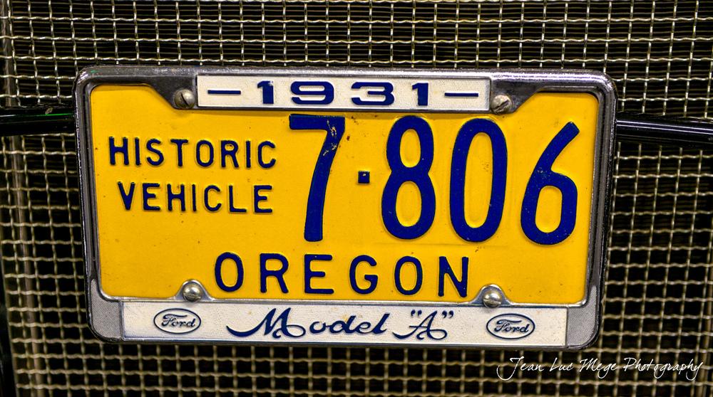 LeMay Car Museum-8543.jpg