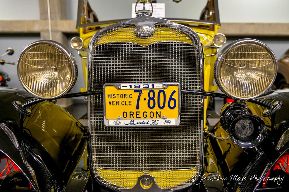 LeMay Car Museum-8547.jpg