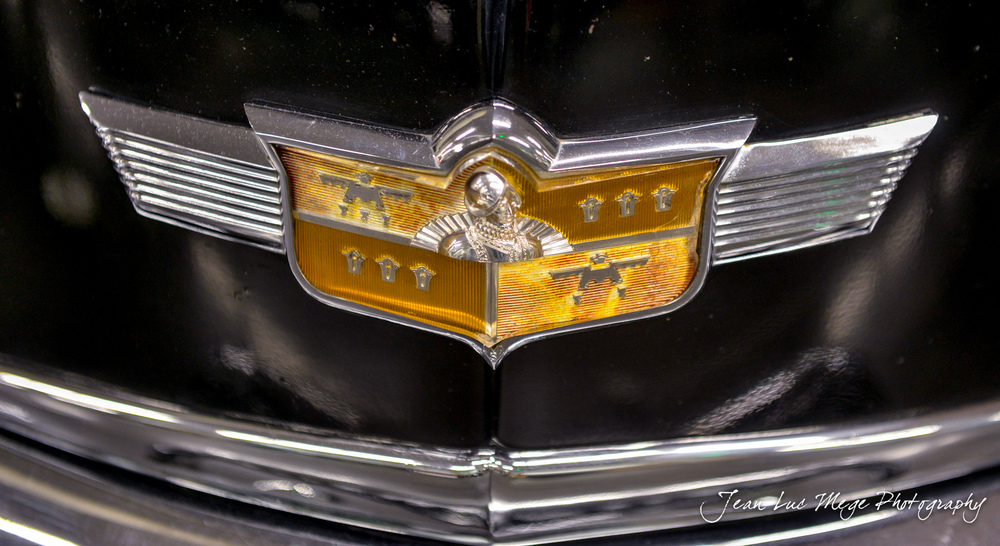 LeMay Car Museum-8554.jpg