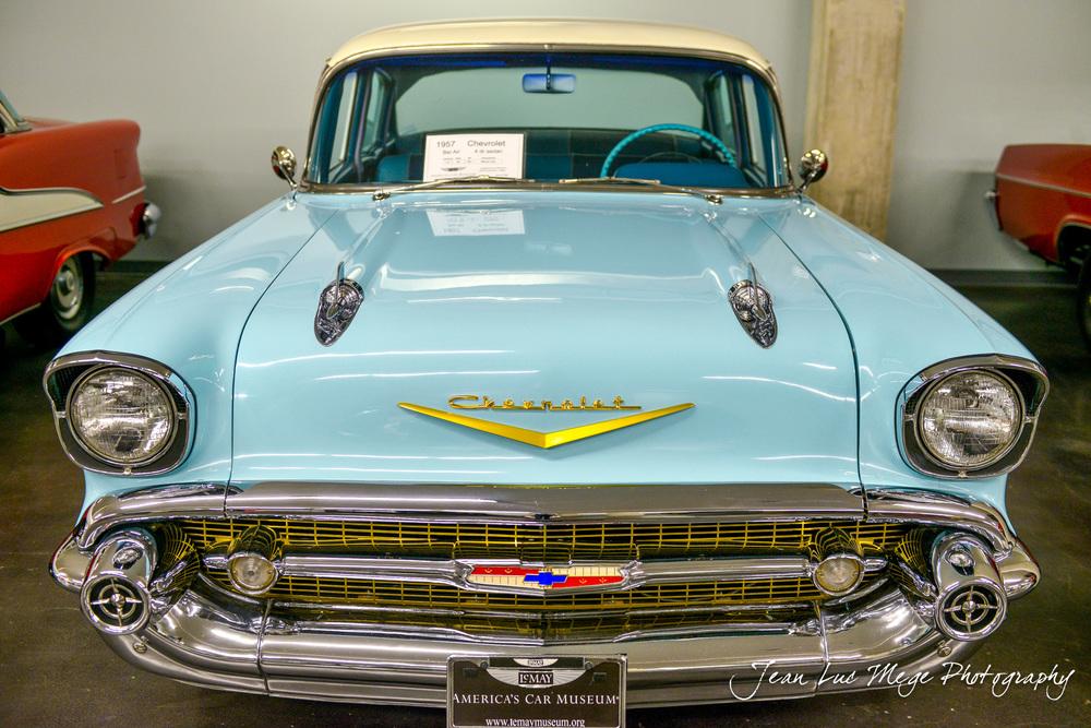 LeMay Car Museum-8567.jpg