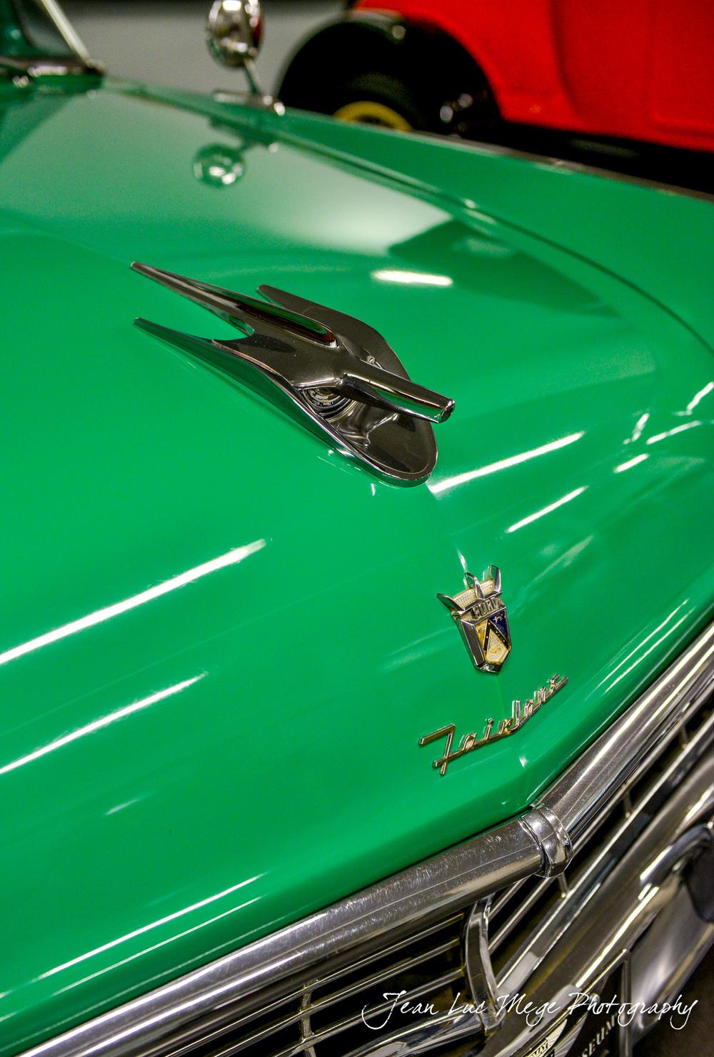 LeMay Car Museum-8561.jpg