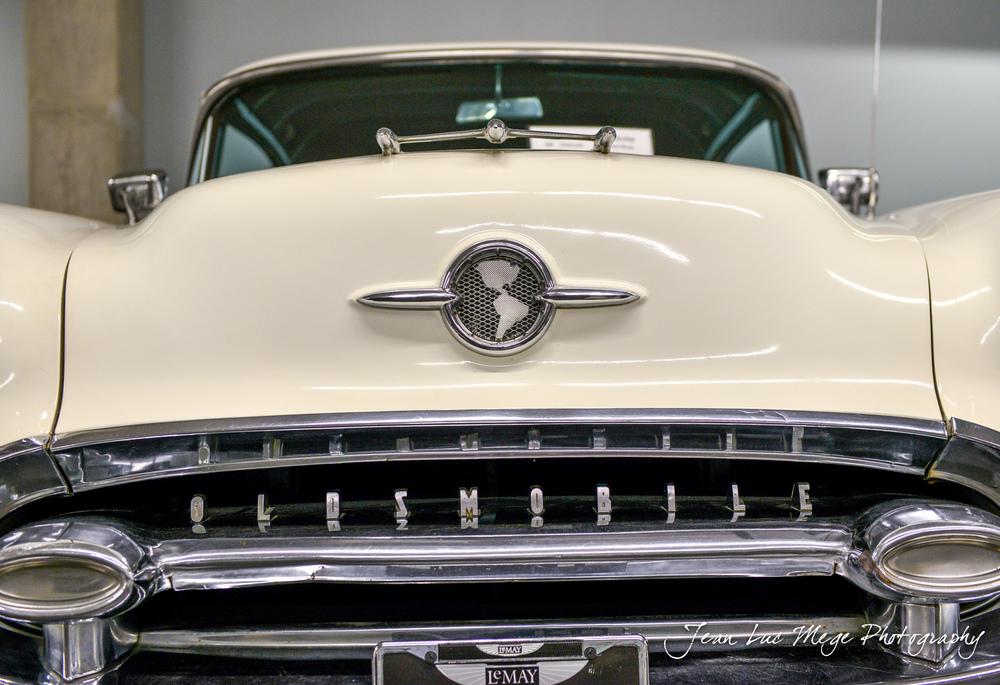 LeMay Car Museum-8574.jpg