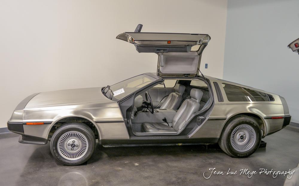 LeMay Car Museum-8587.jpg