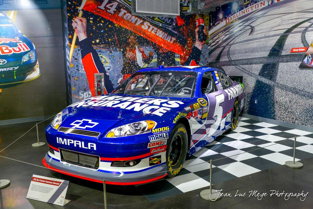 LeMay Car Museum-8595.jpg