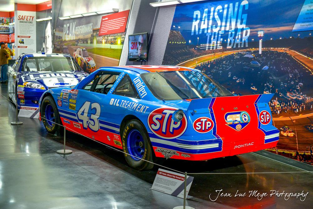 LeMay Car Museum-8598.jpg