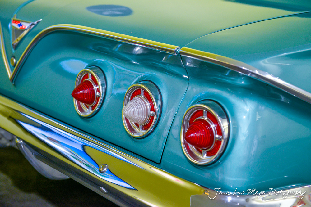 LeMay Car Museum-8618.jpg