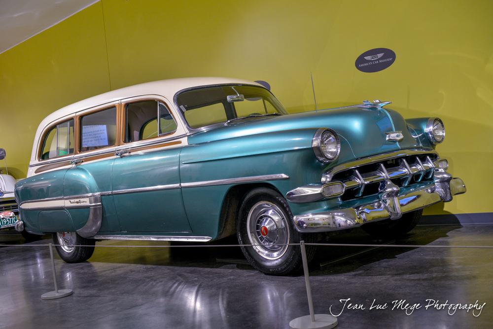 LeMay Car Museum-8624.jpg