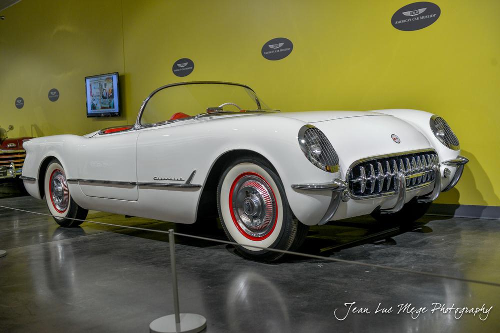 LeMay Car Museum-8626.jpg