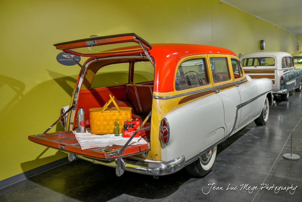 LeMay Car Museum-8629.jpg