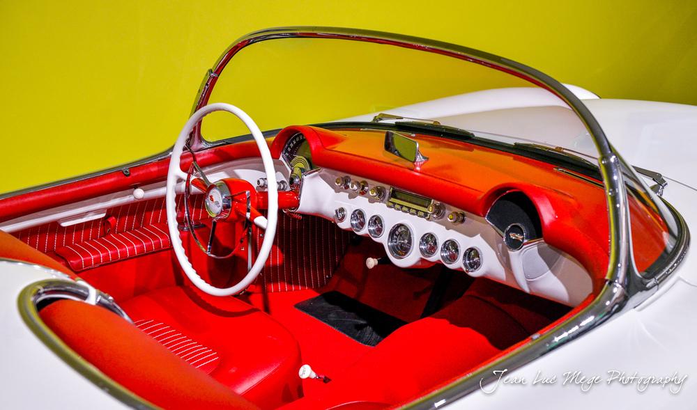 LeMay Car Museum-8631.jpg