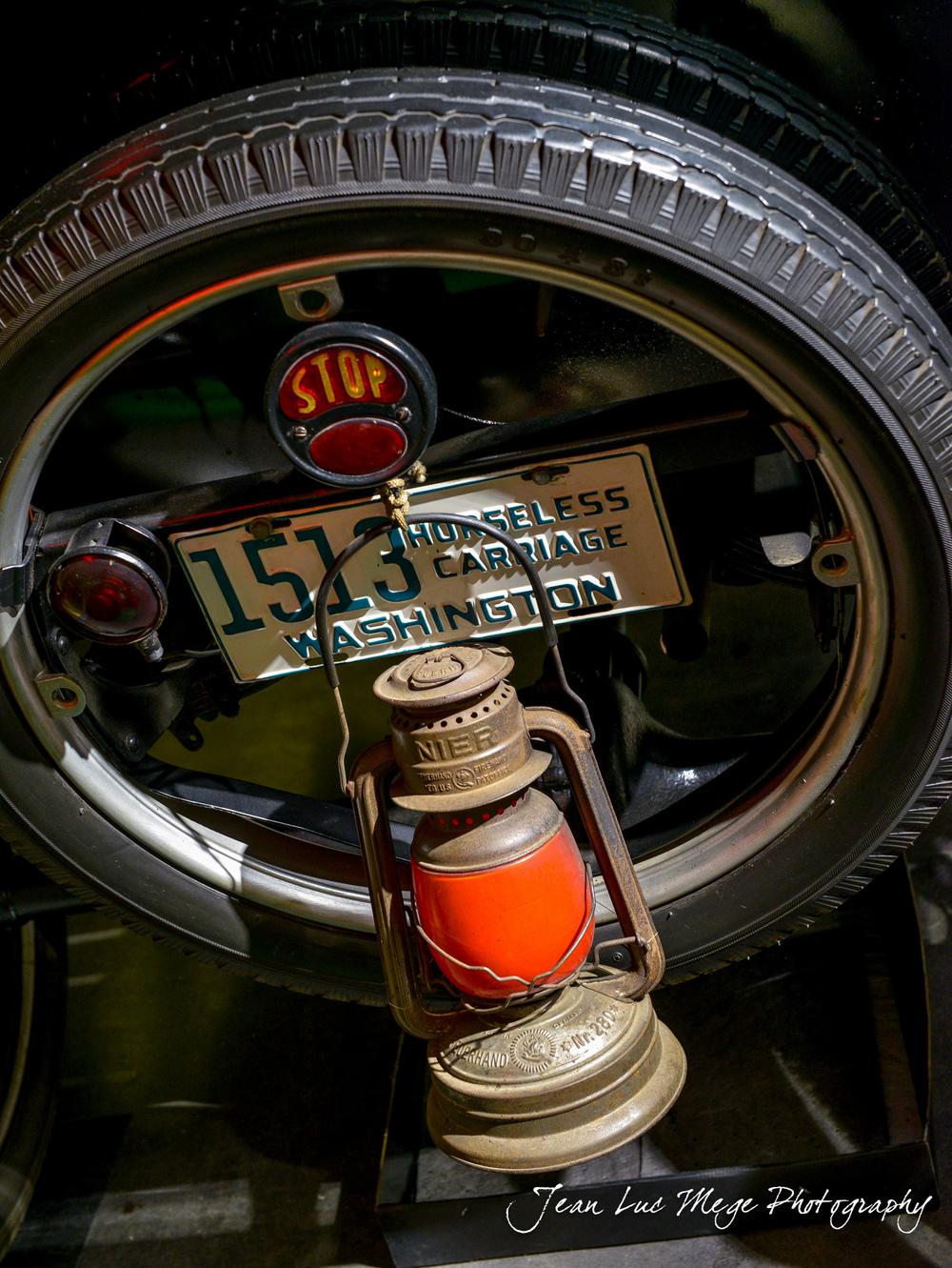 LeMay Car Museum-8663.jpg