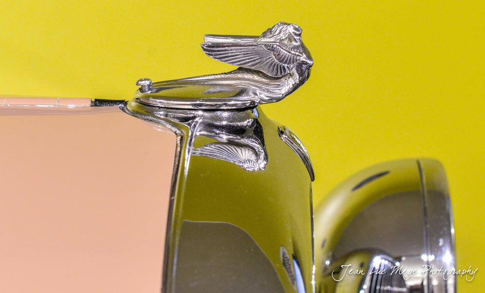 LeMay Car Museum-8682.jpg