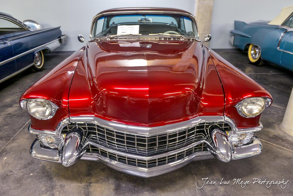 LeMay Car Museum-8703.jpg