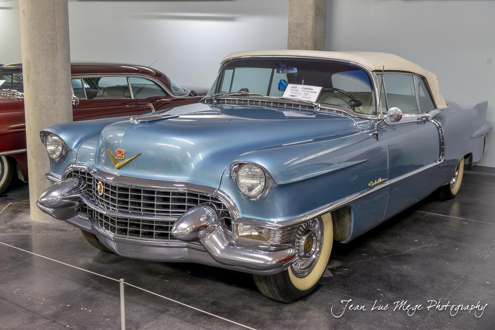LeMay Car Museum-8709.jpg