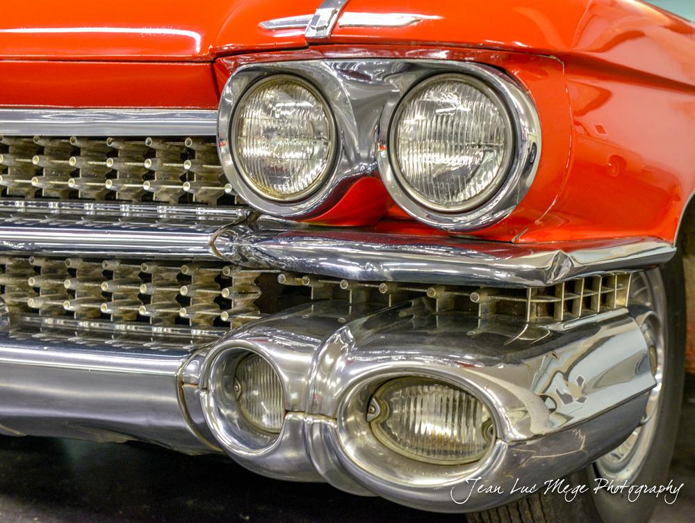 LeMay Car Museum-8711.jpg