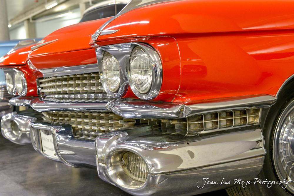LeMay Car Museum-8712.jpg