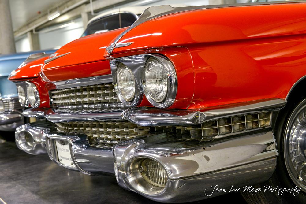 LeMay Car Museum-8717.jpg