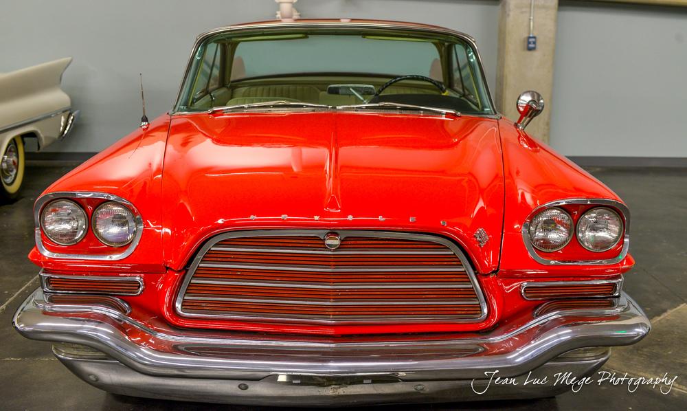 LeMay Car Museum-8730.jpg