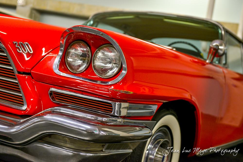 LeMay Car Museum-8741.jpg