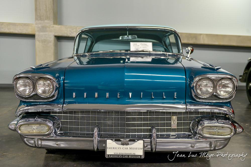 LeMay Car Museum-8756.jpg