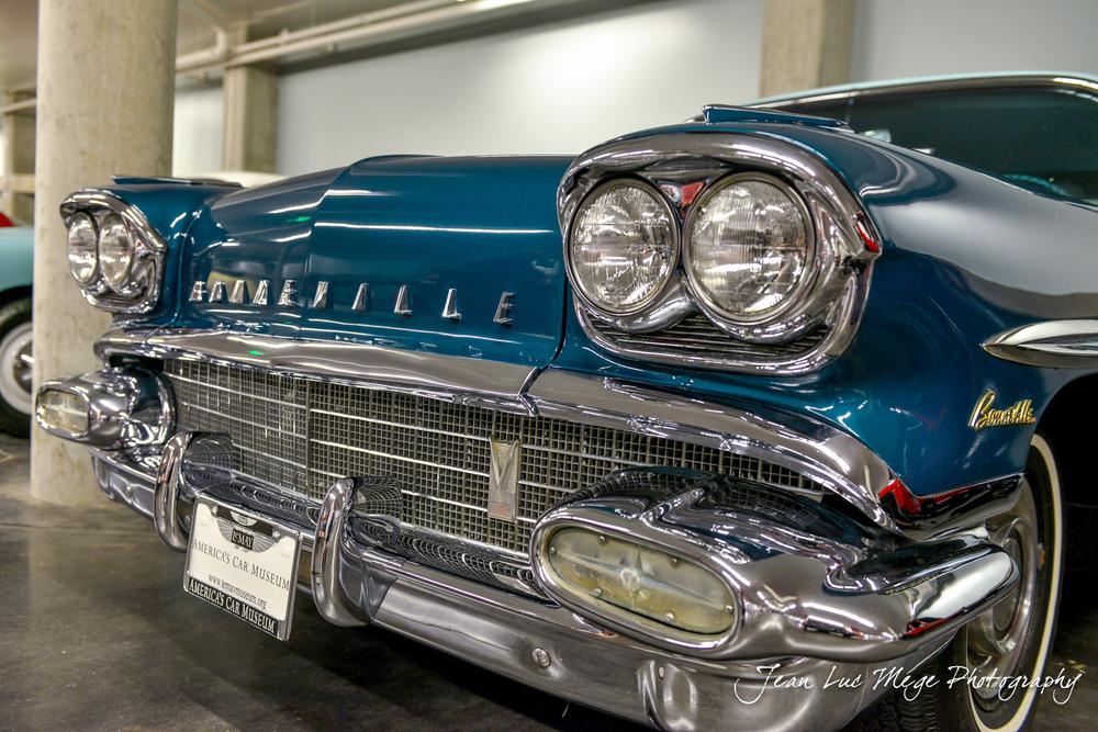 LeMay Car Museum-8763.jpg
