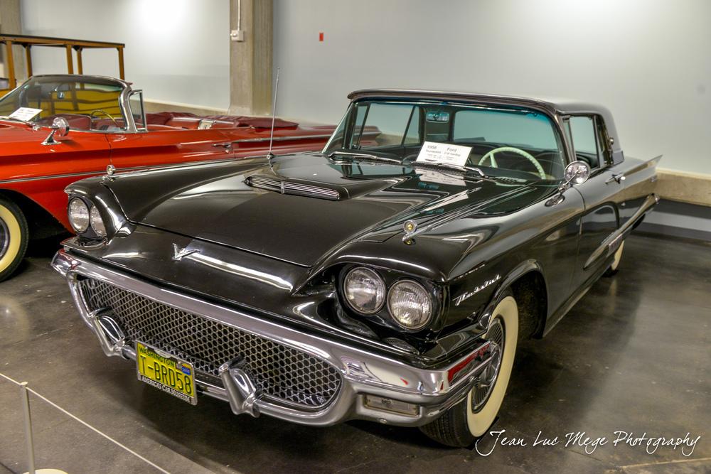 LeMay Car Museum-8774.jpg