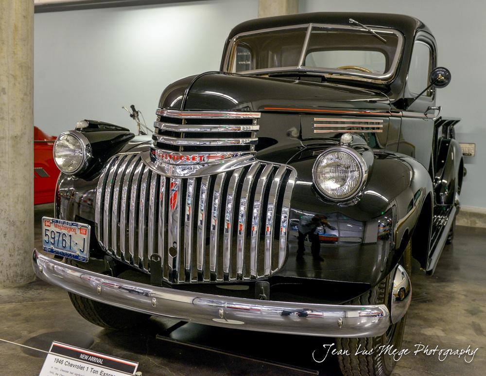 LeMay Car Museum-8783.jpg