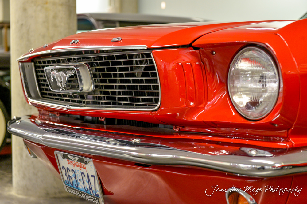 LeMay Car Museum-8794.jpg