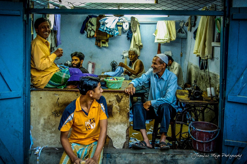 Streets of India ©jeanlucmege-4764.jpg