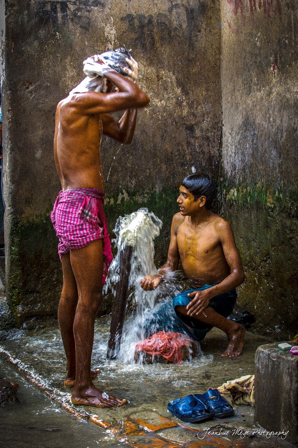 Streets of India J3©jeanlucmege-6232.jpg
