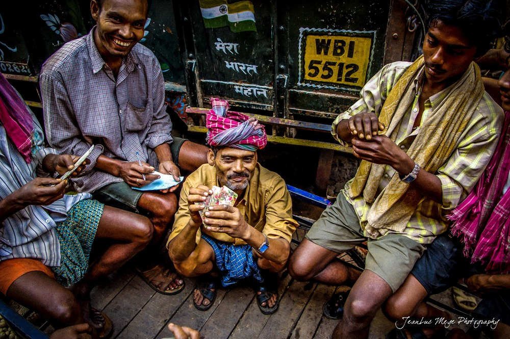 Streets of India J3©jeanlucmege-6281.jpg
