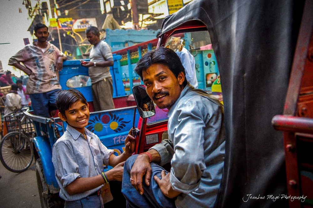Streets of India J3©jeanlucmege-6328.jpg