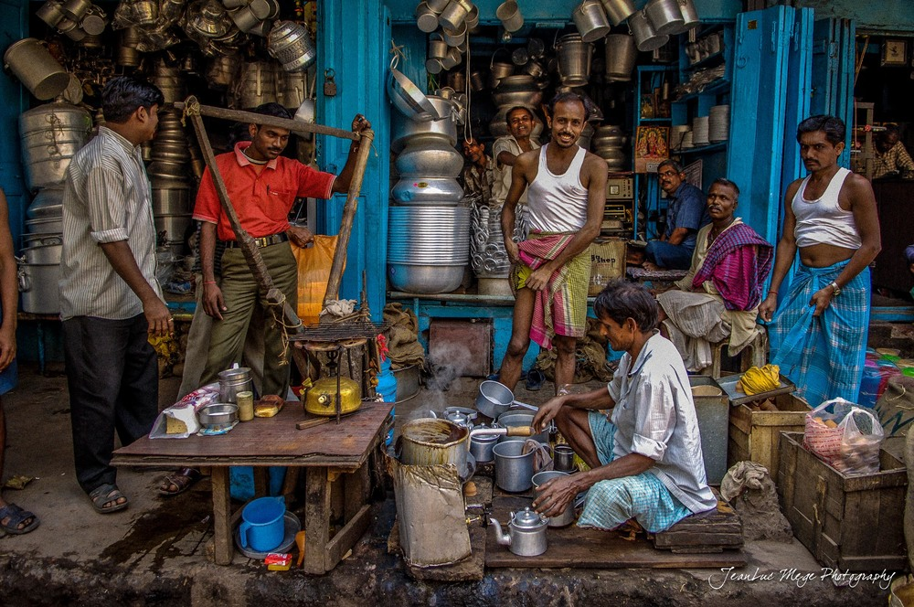 Streets of India J3©jeanlucmege-6427.jpg