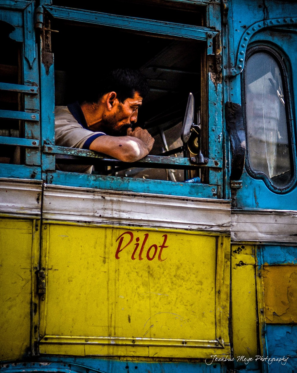 Streets of India J3©jeanlucmege-6586.jpg