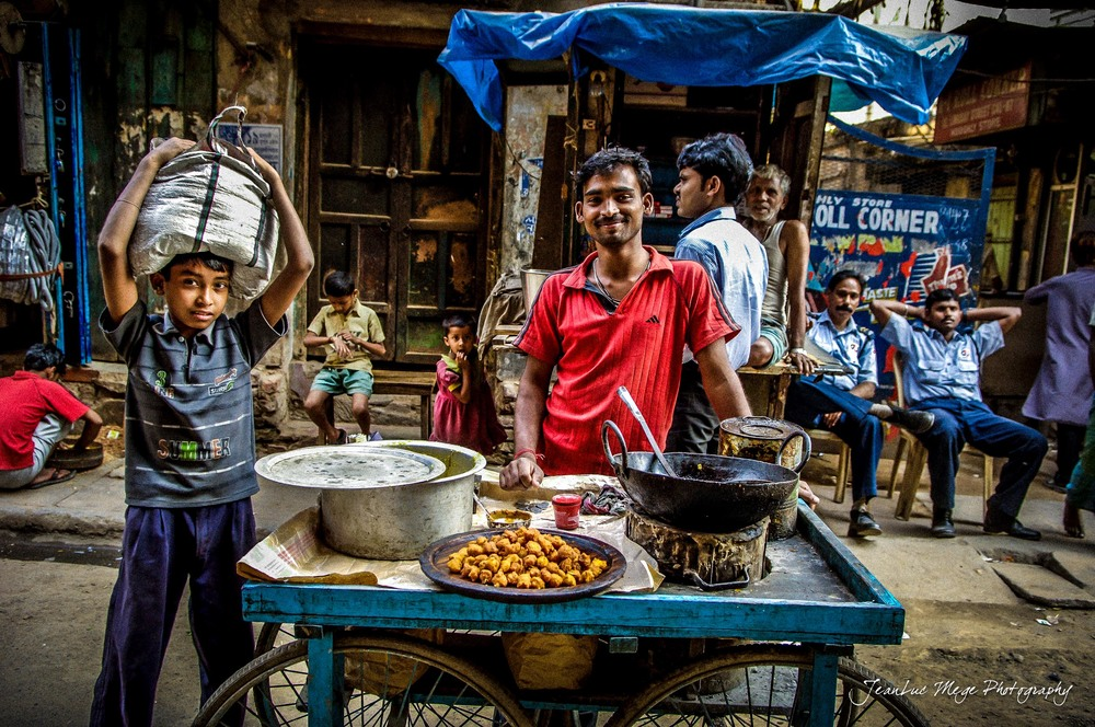 Streets of India J4-5 ©jeanlucmege-6629.jpg